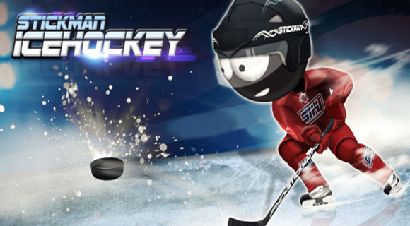 [عکس: Stickman-Ice-Hockey-1.0.jpg]