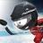 دانلود Stickman Ice Hockey بازی هاکی روی یخ استیکمن برای اندروید