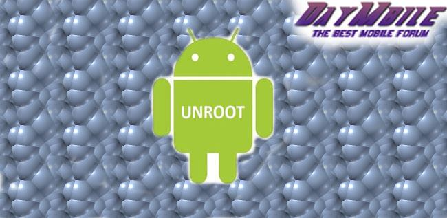 UN root
