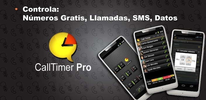 call-timer-pro-free-download