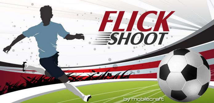 flick shoot