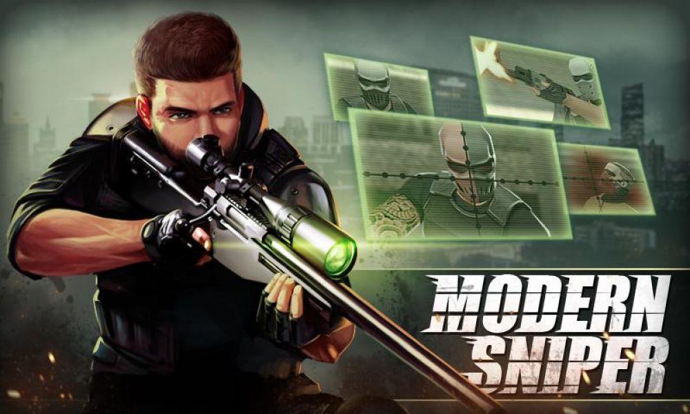 modern sniper1