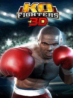 1-ko-fighters-3d
