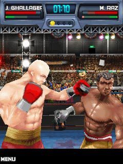 3-ko-fighters-3d
