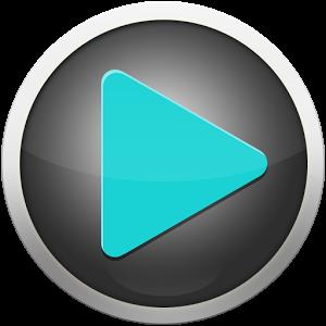 دانلود نرم افزار پخش کننده فیلم های اچ دی HD Video Player