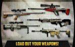 دانلود بازی زیبای شلیک مرگ برای اندروید Kill Shot