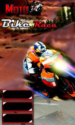 Moto bike race7