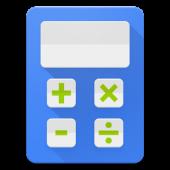 دانلود ماشین حساب One Calculator برای اندروید