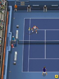 Pro tennis 20154 (1)