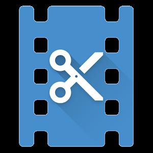 دانلود نرم افزار ویرایش ویدیو برای اندروید VidTrim Pro – Video Editor