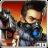 دانلود بازی حمله زامبی ها برای اندروید Zombie AssaultSniper