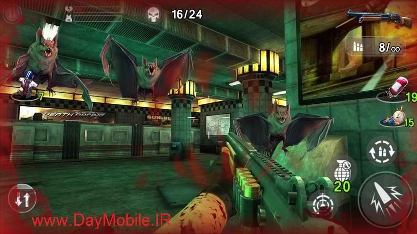 Zombie_AssaultSniper