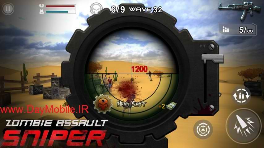 Zombie_AssaultSniper12