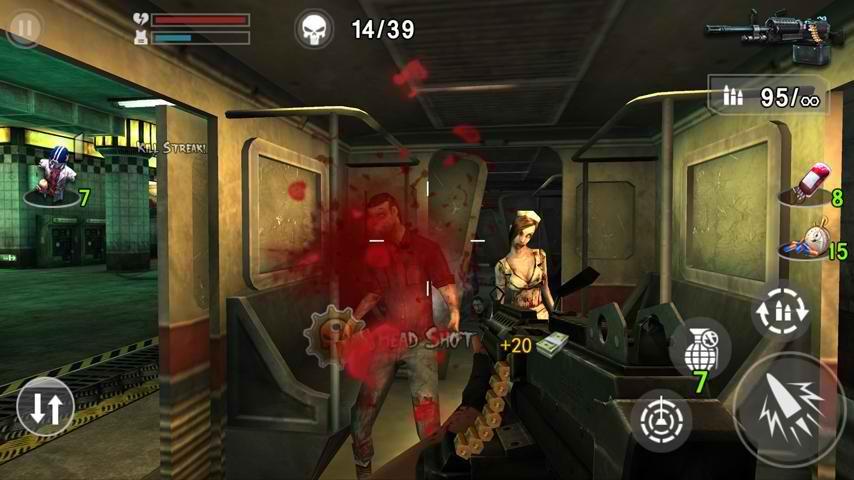 Zombie_AssaultSniper585