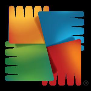 دانلود نسخه جدید آنتی ویروس AntiVirus PRO Android Security برای اندروید