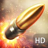 دانلود بازی اکشن Defence Effect HD v2.0 برای اندروید