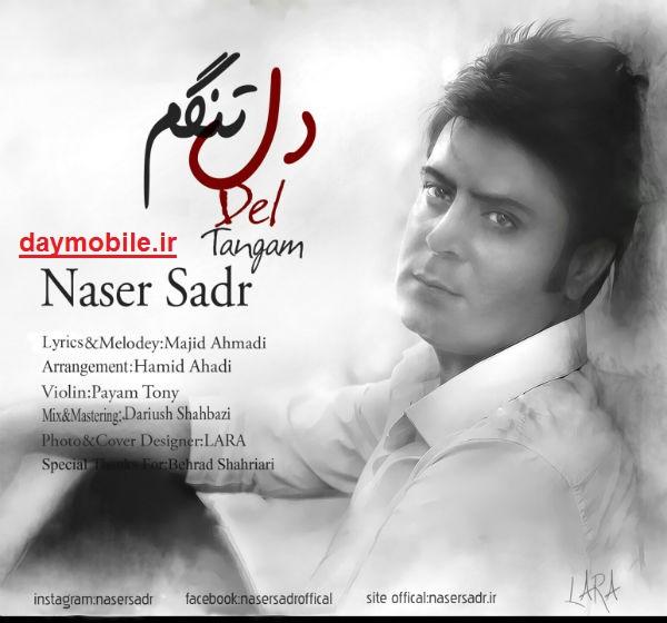 [عکس: Naser-Sadr-Deltangam.jpg]