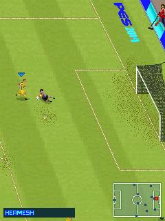 Pro Evolution Soccer 20144