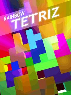 Rainbow Tetris1 (1)