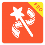 دانلود نرم افزار ویرایش ویدیو VideoShow Pro - Video Editor برای اندروید