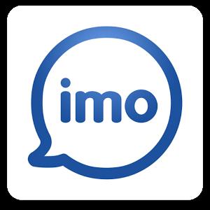 دانلود نسخه حدید مسنجر imo free video calls and chat اندروید