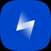 CM Transfer - Share files