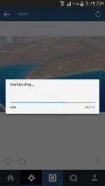 نصب دو اینستاگرام بر روی یک گوشی اندروید با OGInsta Plus