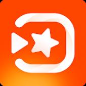 دانلود نرم افزار ویرایش ویدیوی VivaVideo Pro Video Editor آندروید