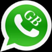 نصب دو واتساپ روی یک گوشی اندروید با نرم افزار GBwhatsapp