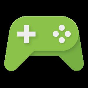 نسخه جدید نرم افزار Google Play Games برای اندروید