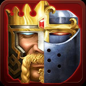 Clash of Kings2356