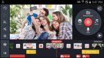 دانلود نرم افزار فوق العاده ویرایش ویدیو برای اندروید KineMaster Pro – Video Editor