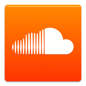 SoundCloud Music & Audio