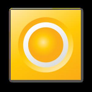 نرم افزار جالب اعلام نام تماس گیرنده برای اندروید Call & SMS Announcer – Spkr Premium