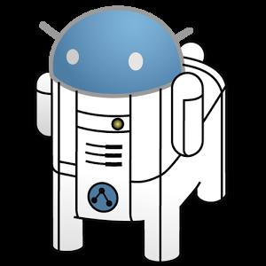 دانلود نرم افزار مدیریت دانلود Ponydroid Download Manager برای اندروید