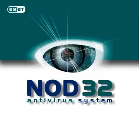 آموزش خارج کردن یه سایت از لیست سیاه آنتی ویروس nod32