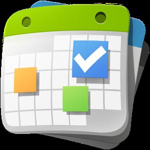 Calendar – Planner Scheduling