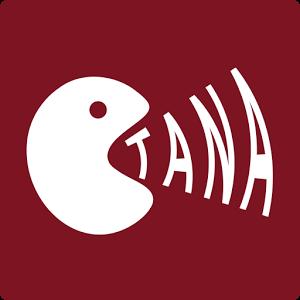 دانلود مسنجر فوق العاده TanaMe PRO – All-in-One Comms v1.2.98 اندروید