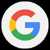 دانلود برنامه جستوجوی گوگل برای اندروید Google Search