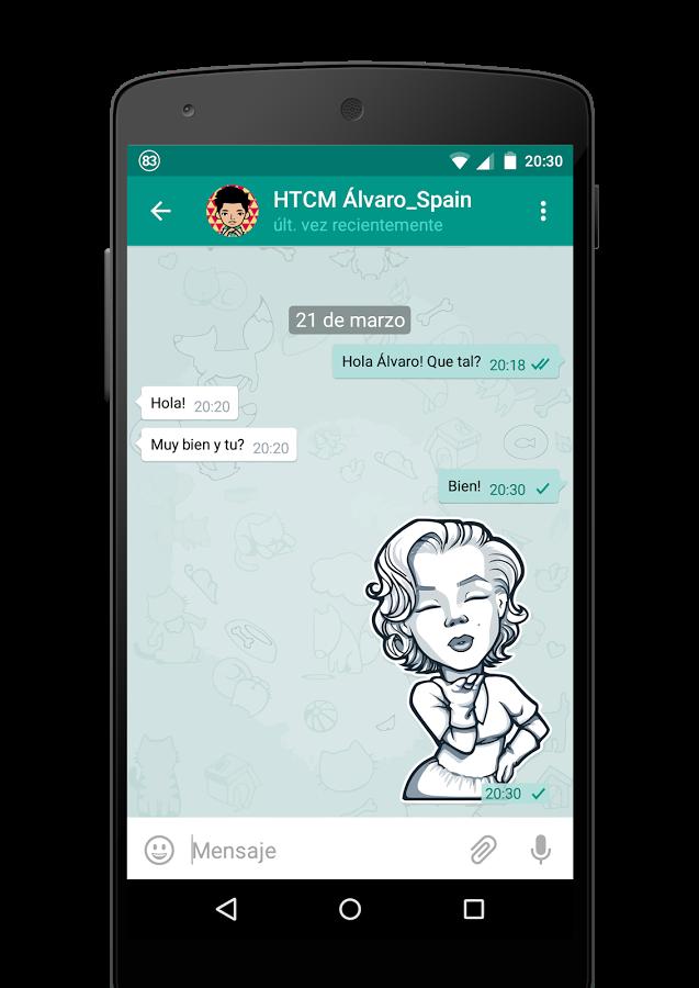 دانلود+برنامه+تلگرام+فارسی+برای+اندروید