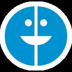دانلود مسنجر سوما برای اندروید SOMA free video call and chat