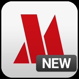 دانلود نرم افزار فوق العاده مدیریت دیتا برای اندروید Opera Max