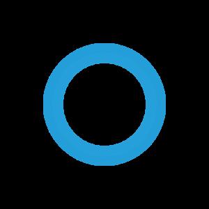 دانلود واتساپ طلایی برای اندروید با لینک مستقیم دانلود برنامه کورتانا برای اندروید Cortana for Android با ...