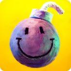 دانلود بازی زیبای حملات بمبی برای اندروید BombSquad