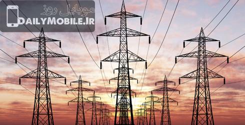 انجام محاسبات برق در اندروید توسط Electrical Calculations