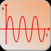 دانلود برنامه انجام محاسبات برق در اندرويد Electrical Calculations Pro