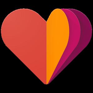دانلود برنامه تناسب اندام گوگل فیت برای اندروید Google Fit - Fitness Tracking