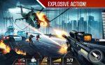 دانلود بازی اکشن شلیک مرگبار برای اندروید Kill Shot Bravo