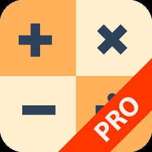 نرم افزار کمک آموزشی ریاضی برای دانش آموزان King of Math Pro