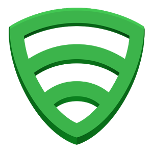 دانلود آنتی ویروس قدرتمند لوک آوت Lookout Security & Antivirus آندروید